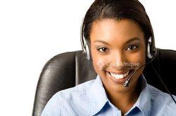 Offre d'emploi - Centre d'appel