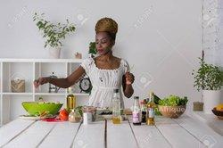 Recrutement - Cuisinière