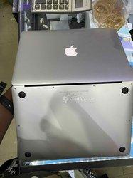 MacBook Air 13 2010