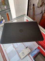 "PC HP ProBook 470 G2 - 17"" - Core i5"