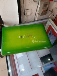 PC Sony icore 3 - 320 Go