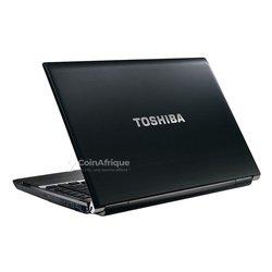 PC Toshiba Protège R930 - 320 Go