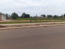 Terrain 500 m² - Ouedo