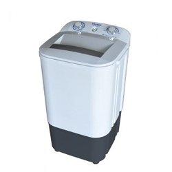 machine à laver nasco  6 kg