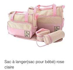 Mobilier Equipement Bébé Baignoire Complète Pour Bébé En Côte D