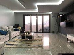 vente appartement 6 pièces / 210 m²