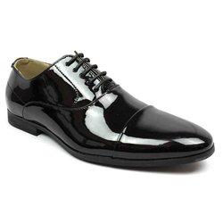 chaussures britanniques