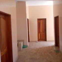 location studio 1pièces - baobab