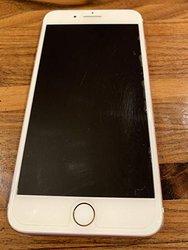 apple iphone 7 plus - 128 gigas