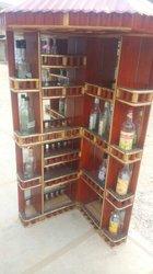 Meubles Meuble Bar Neuf Et Occasion Au Benin Coinafrique Benin