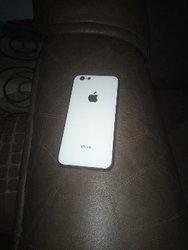 habillage iphone 6
