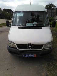 location mercedes-benz 26 places