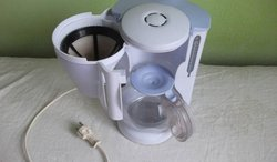 machine à café phillips hd7502 my cucina