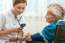 Offre de stage en infirmerie