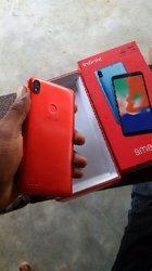 Infinix Smart 2 16Go