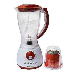 mixeur 1,5 litres - bl-330 - 300 w