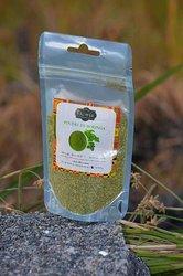Poudre pure de Moringa - 100 g