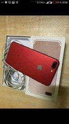 IPhone 7+ 128Go