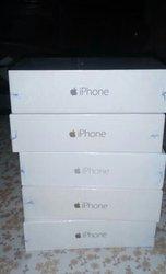 iPhone 6+ - 16 gigas