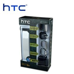 Tondeuses rechargeable HTC