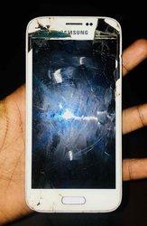 Samsung Galaxy S5 (mini)