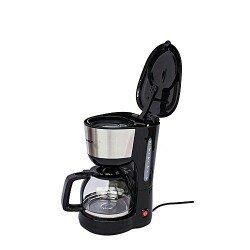 Machine à café - 1,5 litres