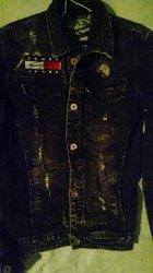 Liquette Tommy jeans