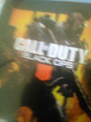 Jeux PS 4