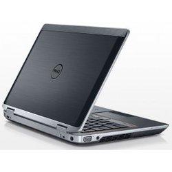 ordinateur dell core i5