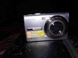 appareil photo neuf