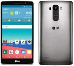 Téléphone LG