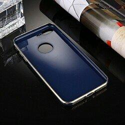 étui de protection iphone 7 plus