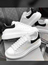 Stens Chaussures Chaussures Chaussures Homme Chaussures Homme Stens Homme Stens 3LqRj45A