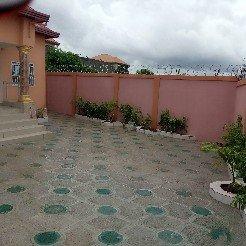 Vente Villa 3pièces - Conakry