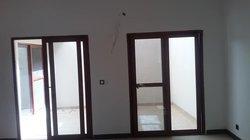 location appartement 2 pièces - dakar