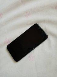iphone 8 - 64 gigas