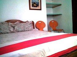 location chambres - mermoz-sacré coeur