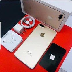 iphone 7+ (256 gb)