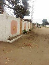 Vente Villa 6pièces - Brazzaville