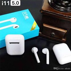 Airpod i9 - i11 - i11