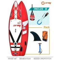 Paddle Surf neuf