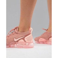 chaussures nike air vapormax