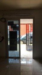 location bureau 1pièce - marcory