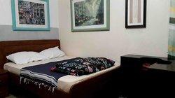 location chambres - mermoz sacré-coeur