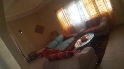 Location Villa 6pièces - Cotonou