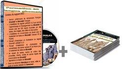 Apprendre le Ghomala - livre et DVD