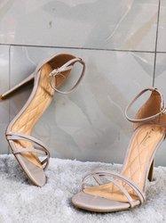 chaussures femmes très classes