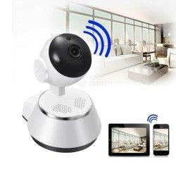 smart camera net