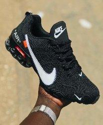 chaussures nike shoxx
