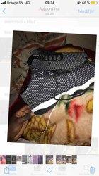 chaussures jordan originales